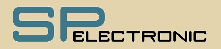 Spelectronic e-shop